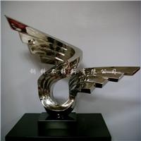 供应不锈钢雕塑,专业的不锈钢雕塑厂家