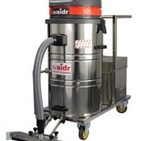 电瓶式吸尘器大型工业吸尘器