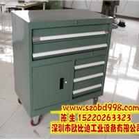 供应广东移动工具柜价格