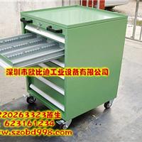 供应东莞工具柜,车间工具柜价格,专车送货