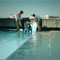 供应深圳房屋维修工程,深圳室内外装修工程