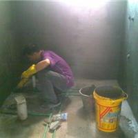 供应深圳伸缩缝防水补漏,深圳房屋防水补漏