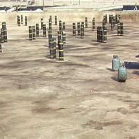 供应深圳灌浆防水补漏,深圳管口防水补漏