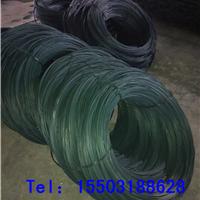 供应六角石笼网|石笼网箱规格