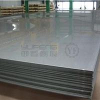 SUS304不锈钢板