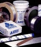天津斯米特焊接材料销售有限公司