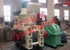 供应型煤压球机专用粘结剂的特性和配置要求