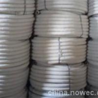 供应天津排盐盲管/天津PE渗水管/PVC盲管