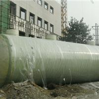 供应玻璃钢化粪池