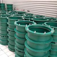 ★供应太原市防水套管 山西柔性防水套管