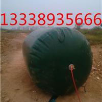 供应污水管道气囊封堵施工队