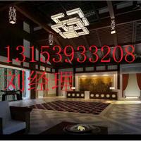 靖宇县生态木厂家|靖宇县生态木价格