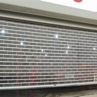 北京宝通卷帘门窗销售中心
