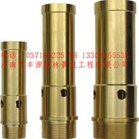 郑州水景喷头分类丨水景喷头丨水景喷头价格