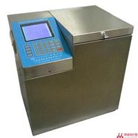 供应燃料生物质颗粒热值测定|大卡检测仪器