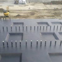 郑州市屋顶防水防漏工程做的最好的公司