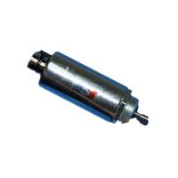 供应圆管式电磁铁定制