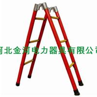 供应方管、圆管绝缘关节梯材质玻璃钢可定制