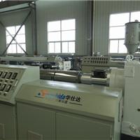 供应硅芯管生产设备