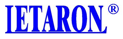 东莞是擎洲光电科技有限公司