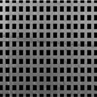 供应正方孔冲孔网板