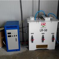 一体化污水处理设备免费设计