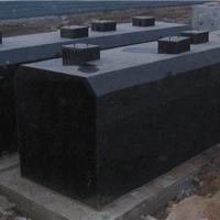 养猪场污水处理设备招商