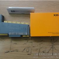 X20BB82贝加莱总线控制器系统模块