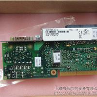 奥地利贝加莱电源模块X20PS3300