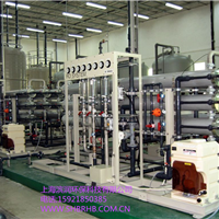 供应5吨桶装矿泉水设备250桶桶装纯净水设备