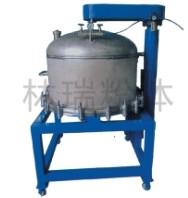供应无锡压滤机,脱水设备,过滤机