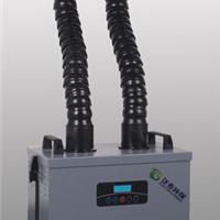 青岛泛泰低价直销优质锡焊净化器