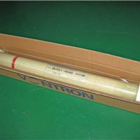 供应汇通反渗透膜ULP31-4040