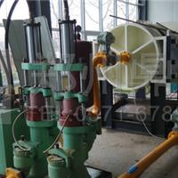 污水厂污泥工业污泥处理设备批发零售