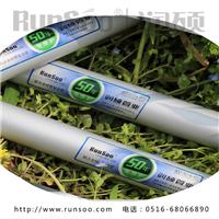 供应 铝合金衬pe复合管|铝合金衬塑复合管