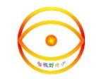 深圳市金视野电子有限公司