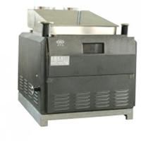 MQG铸铁模块锅炉