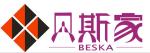 深圳市贝斯家装饰设计工程有限公司