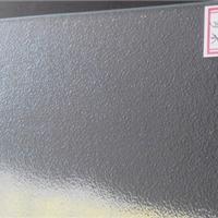 供应4-6mm香梨玻璃