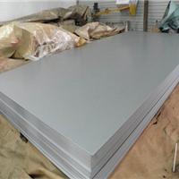 供应BLC冷轧板价格BLC是什么材料