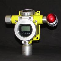青岛硫化氢气体探测器厂家直销,质量保证