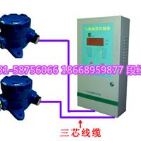 供应磷烷气体报警器,磷烷气体泄漏报警器
