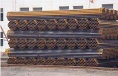 供应钢材 建筑建材 治金矿产 镀锌产品