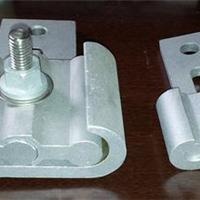 C型设备线夹SCK-934