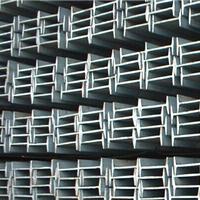 供应 工字钢 H型钢