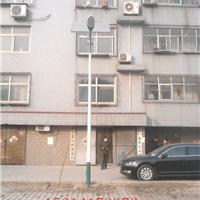 沧州太阳能路灯厂家,专业生产路灯