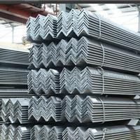 供应热镀锌角钢30x3-125mmx12