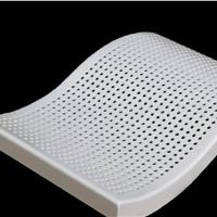 铝单板,铝方通,铝天花板,铝格栅