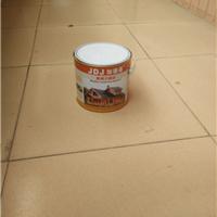供应五指山市防腐木油漆