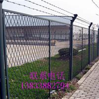贺聪丝网供应框架护栏网176*2.8m